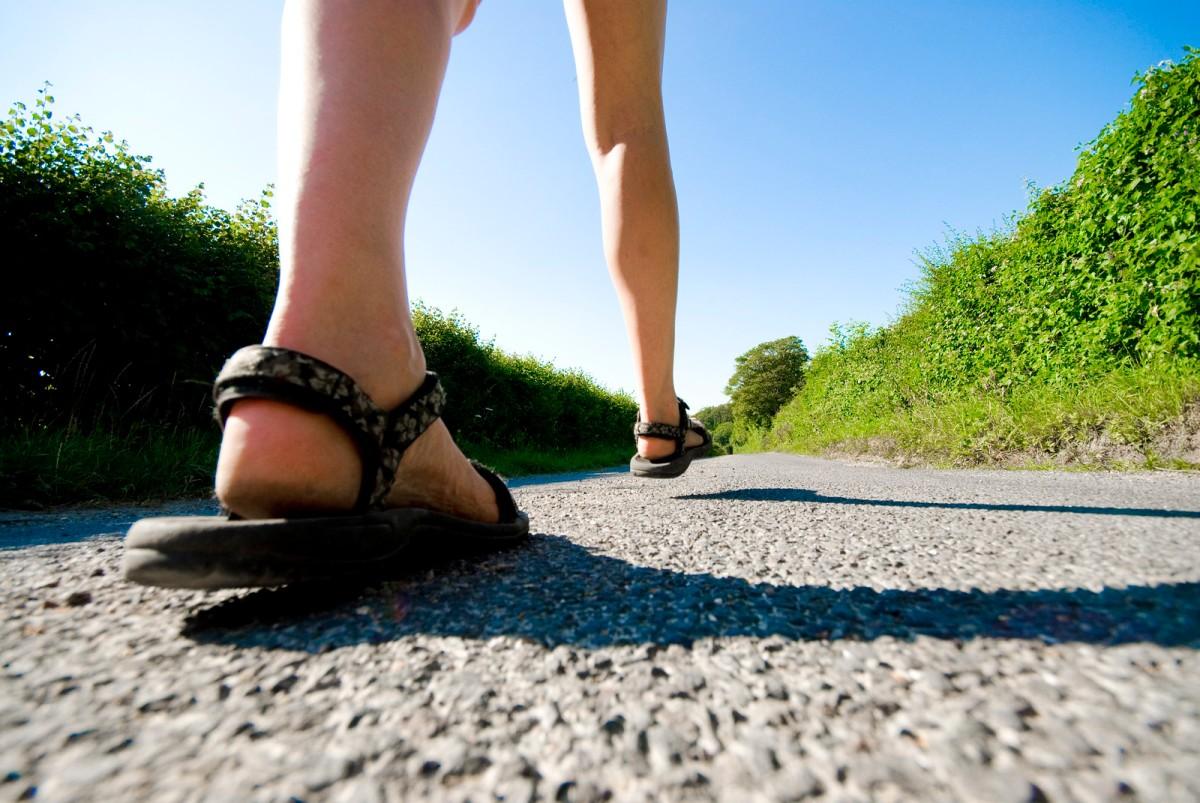 Keeping in Step